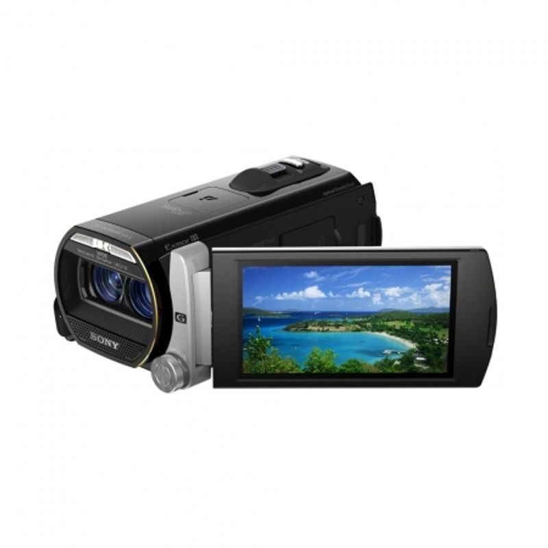 sony-hdr-td20-camera-video-fullhd-filmare-3d-memorie-flash-integrata-64gb-22115-1