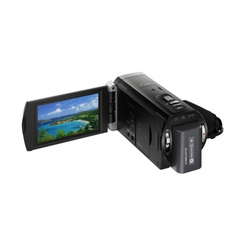 sony-hdr-td20-camera-video-fullhd-filmare-3d-memorie-flash-integrata-64gb-22115-4