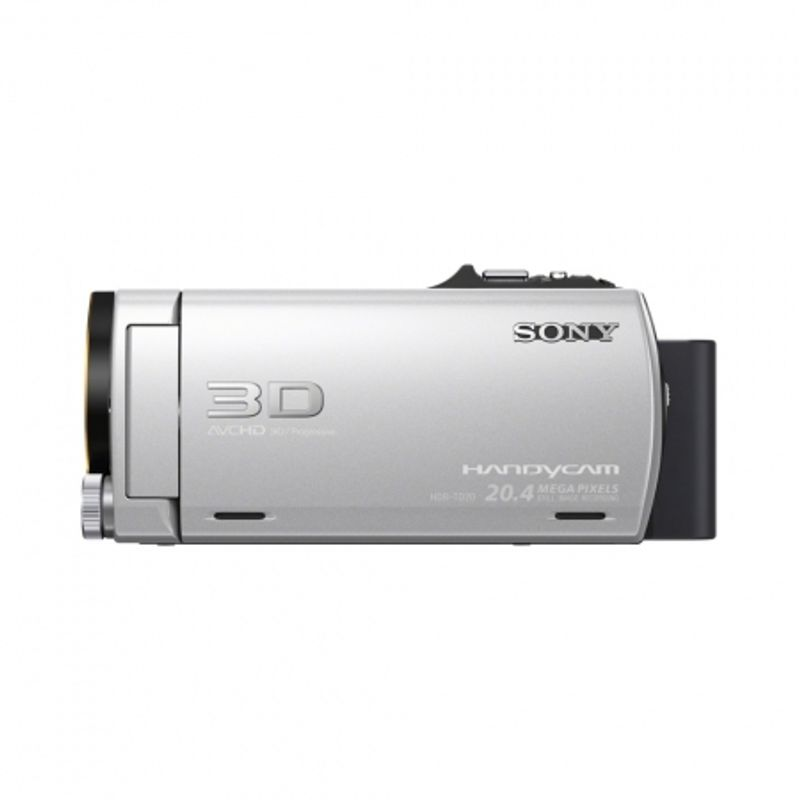 sony-hdr-td20-camera-video-fullhd-filmare-3d-memorie-flash-integrata-64gb-22115-5