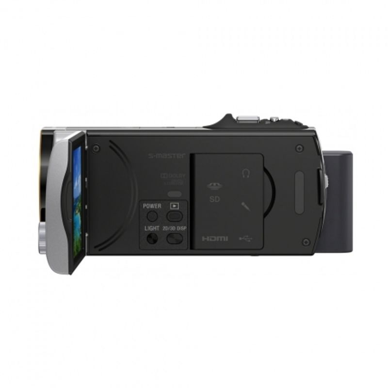 sony-hdr-td20-camera-video-fullhd-filmare-3d-memorie-flash-integrata-64gb-22115-6
