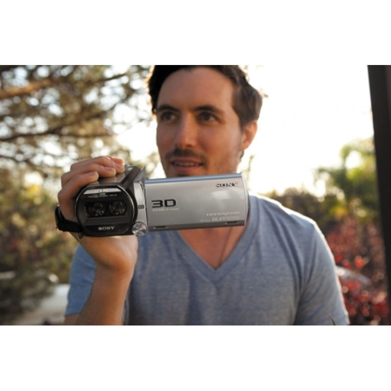 sony-hdr-td20-camera-video-fullhd-filmare-3d-memorie-flash-integrata-64gb-22115-15