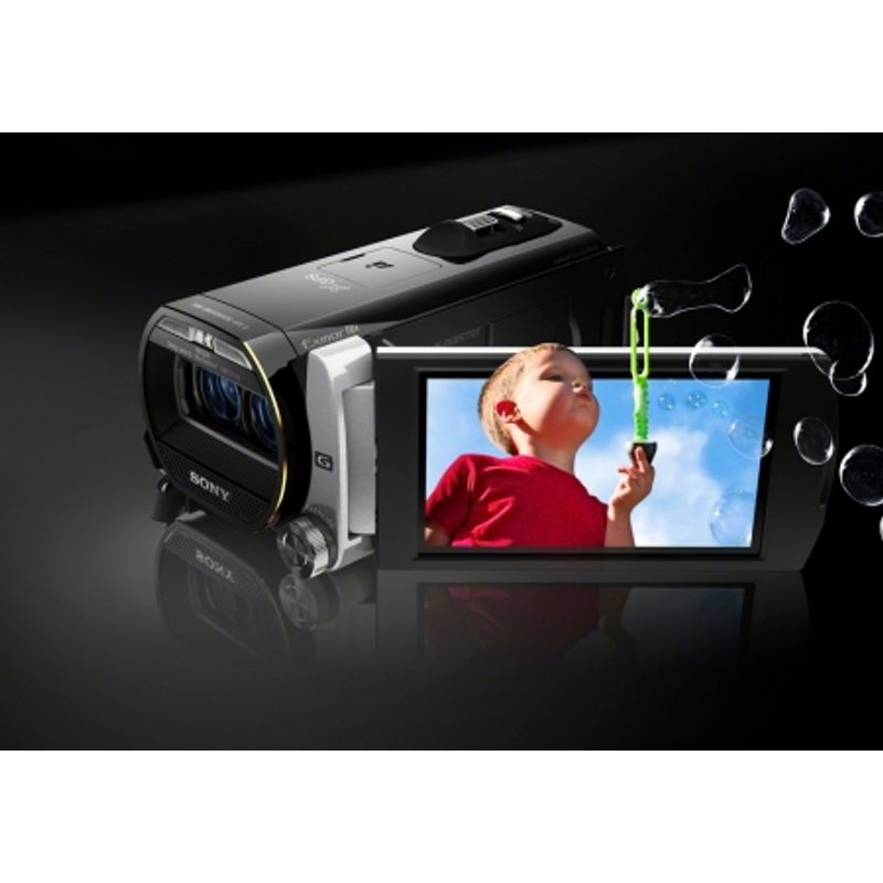 sony-hdr-td20-camera-video-fullhd-filmare-3d-memorie-flash-integrata-64gb-22115-16