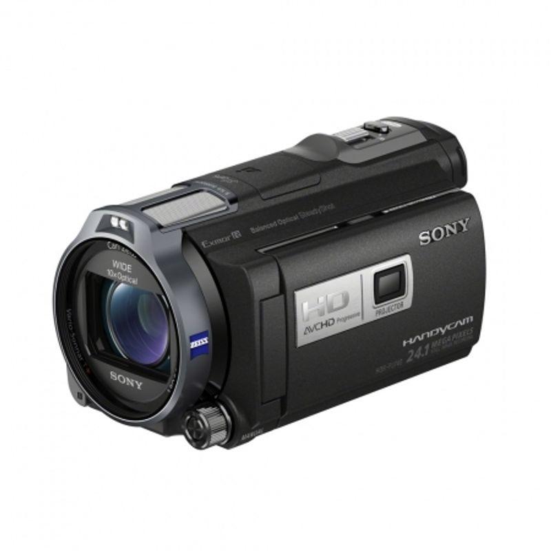 sony-hdr-pj740-camera-video-cu-proiector-filmare-fullhd-memorie-integrata-32gb-22116-1