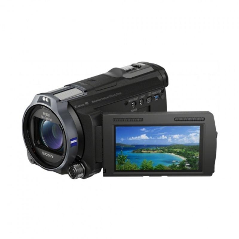 sony-hdr-pj740-camera-video-cu-proiector-filmare-fullhd-memorie-integrata-32gb-22116-2