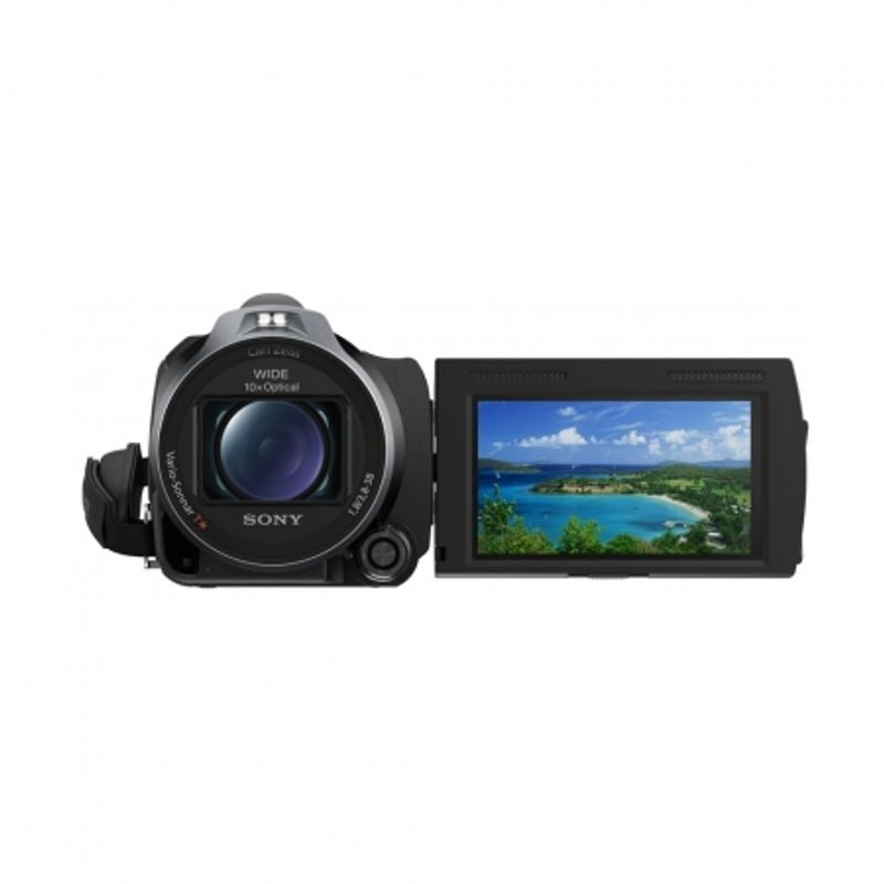 sony-hdr-pj740-camera-video-cu-proiector-filmare-fullhd-memorie-integrata-32gb-22116-3