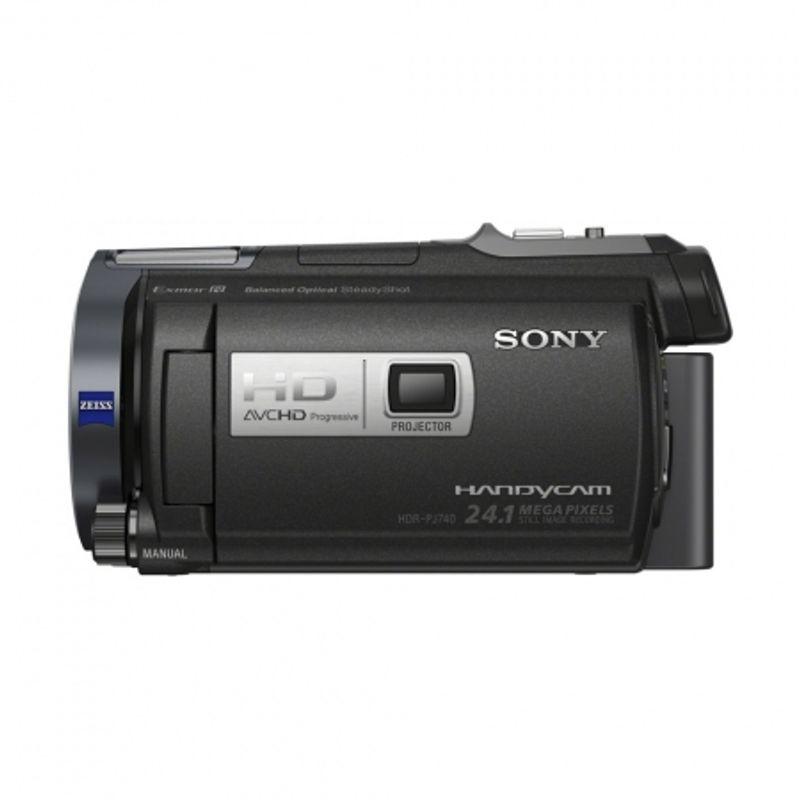sony-hdr-pj740-camera-video-cu-proiector-filmare-fullhd-memorie-integrata-32gb-22116-4