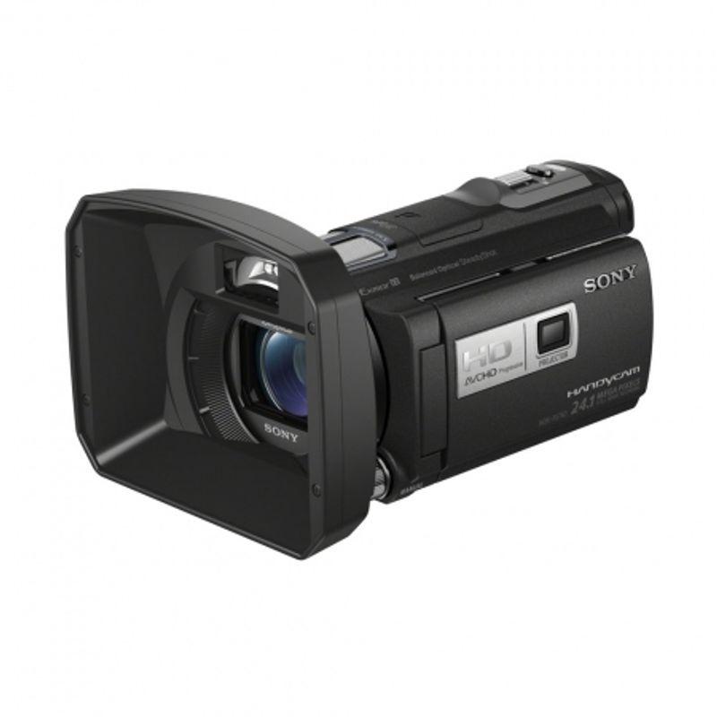 sony-hdr-pj740-camera-video-cu-proiector-filmare-fullhd-memorie-integrata-32gb-22116-5