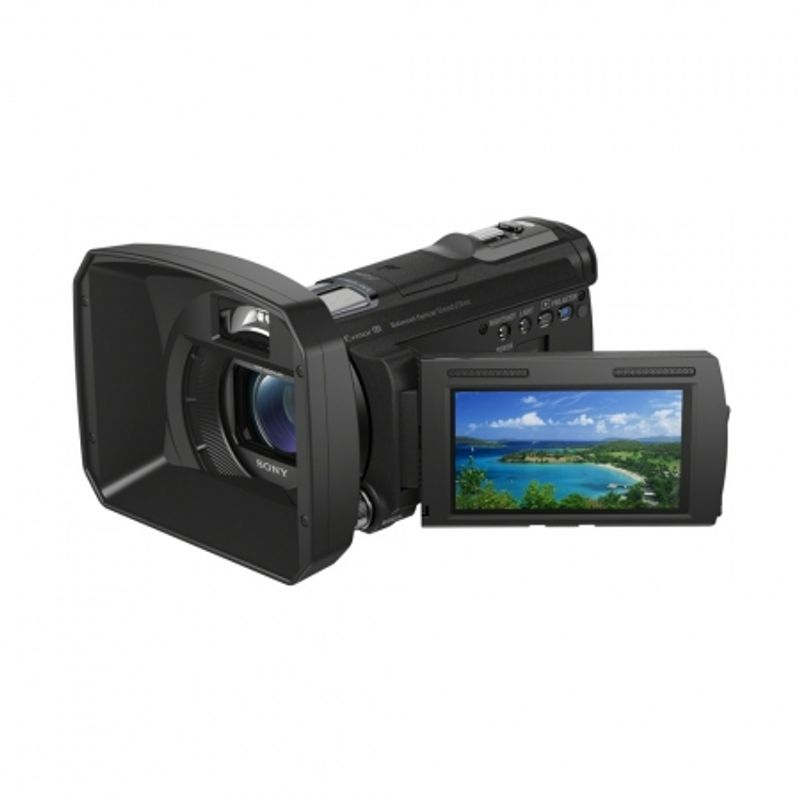 sony-hdr-pj740-camera-video-cu-proiector-filmare-fullhd-memorie-integrata-32gb-22116-6
