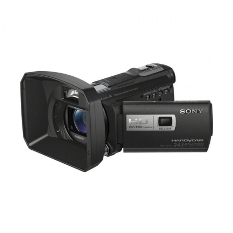 sony-hdr-pj740-camera-video-cu-proiector-filmare-fullhd-memorie-integrata-32gb-22116-7