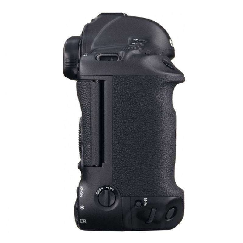 canon-eos-1d-c-4k-body-22258-3