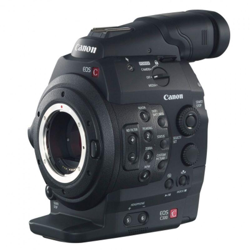 canon-eos-c300-camera-cinema-profesionala-22268