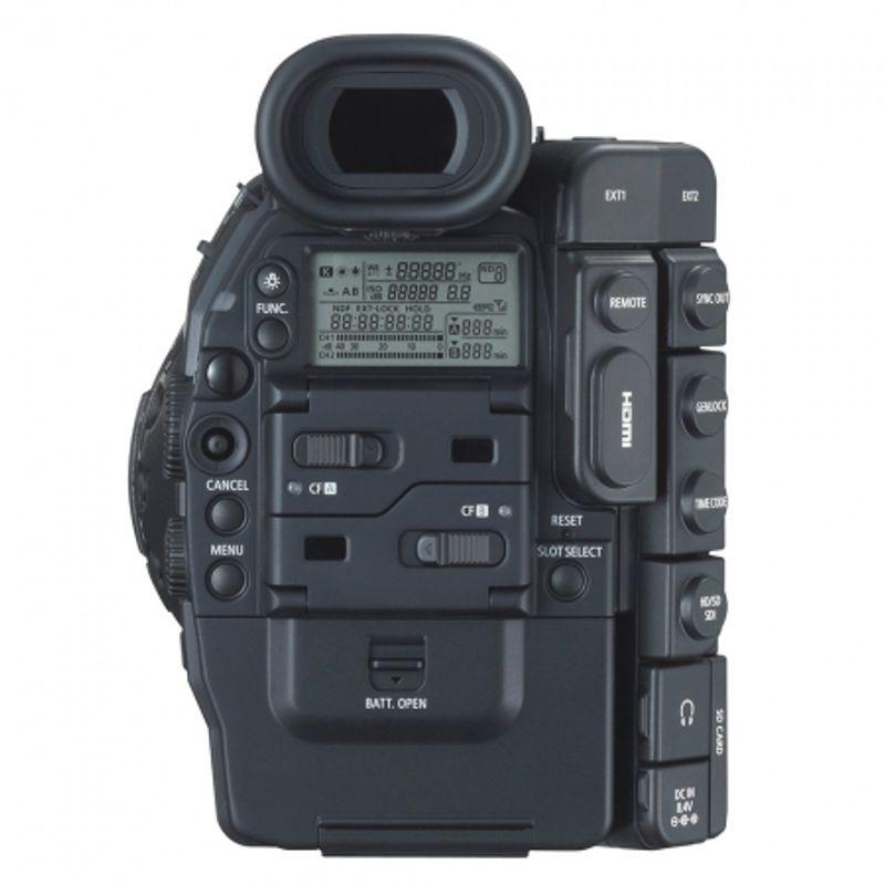 canon-eos-c300-camera-cinema-profesionala-22268-1