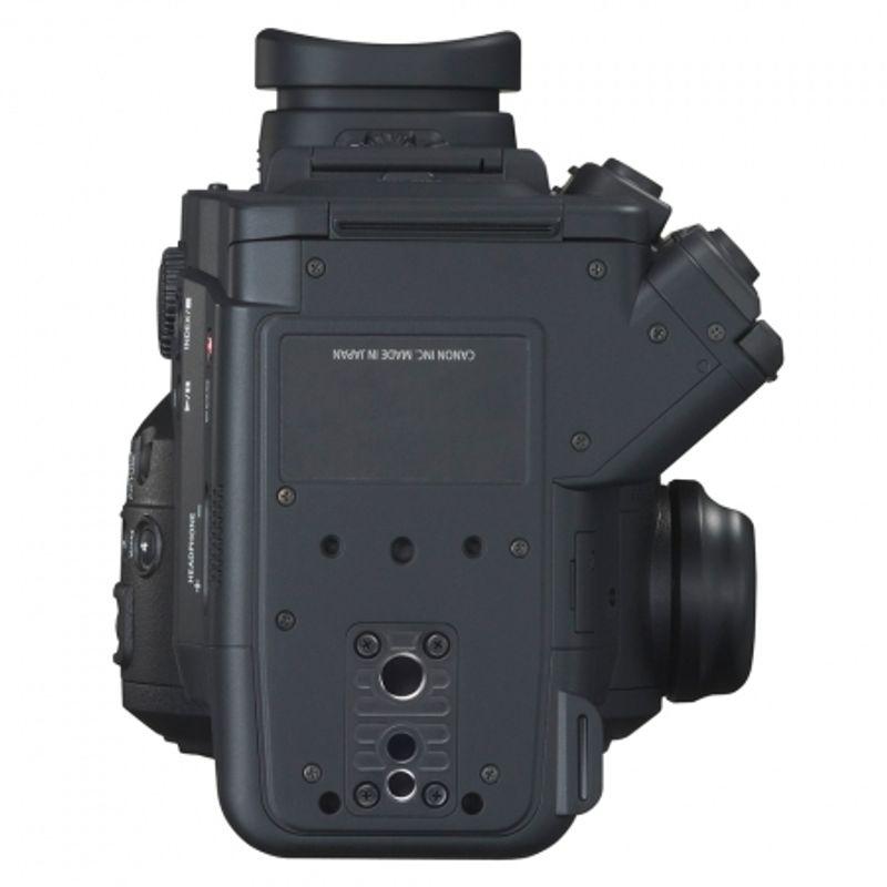 canon-eos-c300-camera-cinema-profesionala-22268-2