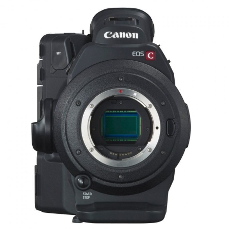 canon-eos-c300-camera-cinema-profesionala-22268-3