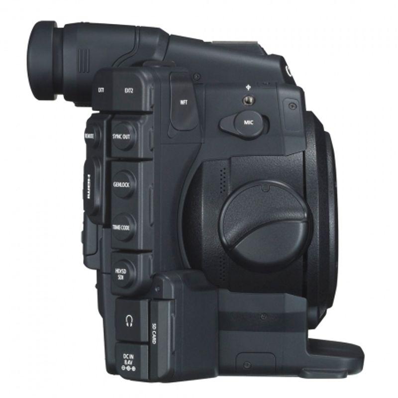 canon-eos-c300-camera-cinema-profesionala-22268-4