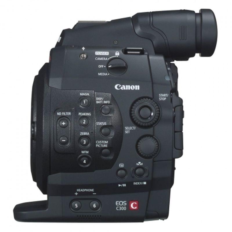 canon-eos-c300-camera-cinema-profesionala-22268-5