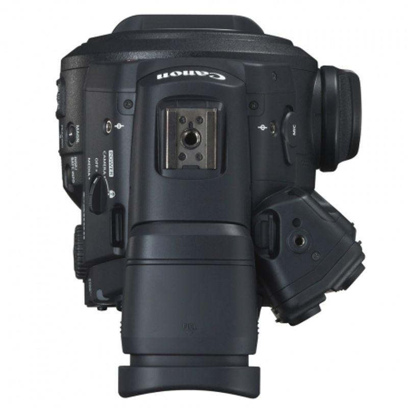 canon-eos-c300-camera-cinema-profesionala-22268-6