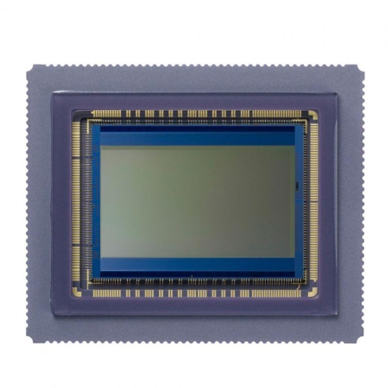 canon-eos-c300-camera-cinema-profesionala-22268-7