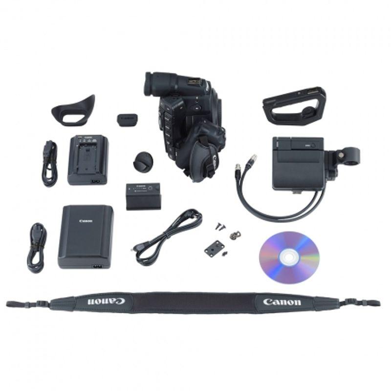 canon-eos-c300-camera-cinema-profesionala-22268-9