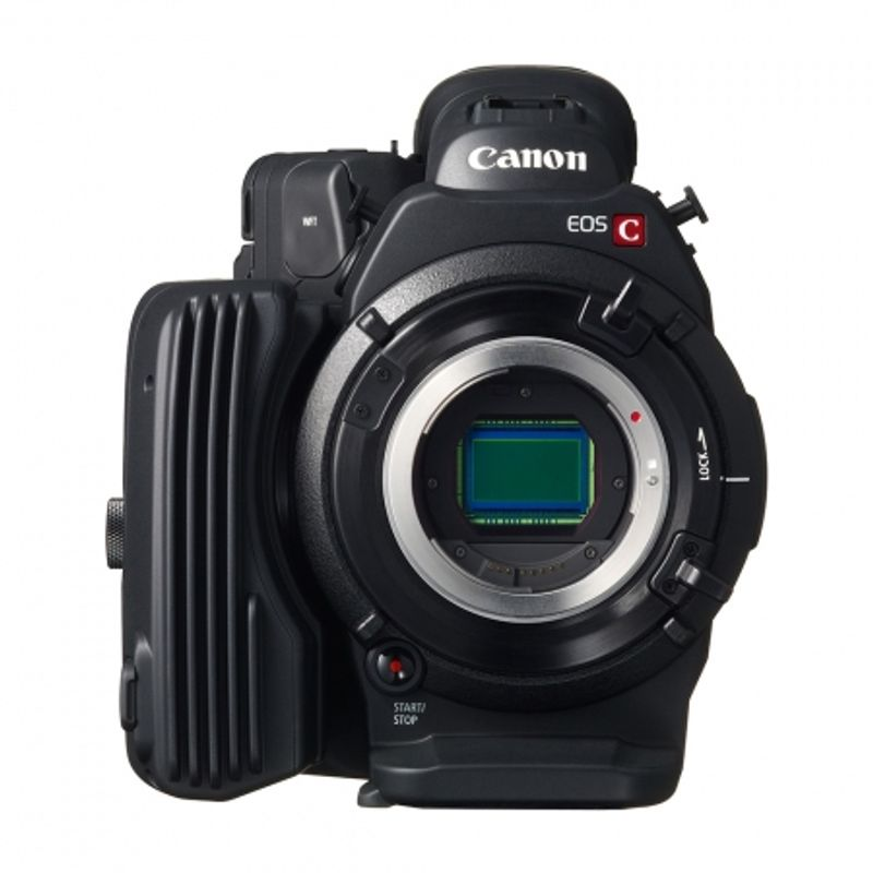 canon-eos-c500-camera-cinema-profesionala-22269-1