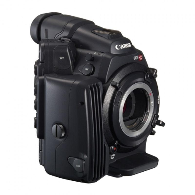 canon-eos-c500-camera-cinema-profesionala-22269-2