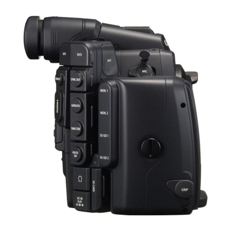 canon-eos-c500-camera-cinema-profesionala-22269-3
