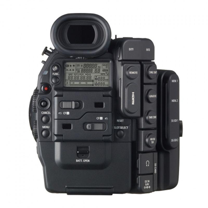 canon-eos-c500-camera-cinema-profesionala-22269-4