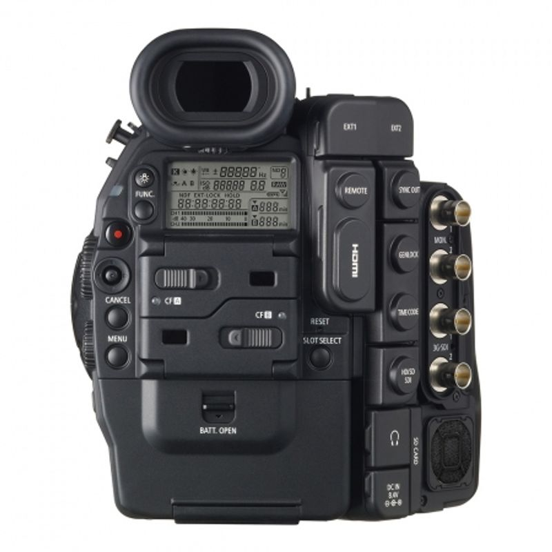 canon-eos-c500-camera-cinema-profesionala-22269-5