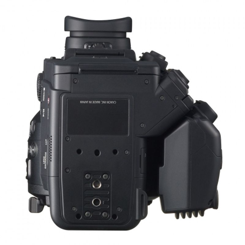 canon-eos-c500-camera-cinema-profesionala-22269-6