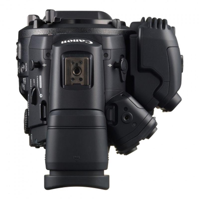 canon-eos-c500-camera-cinema-profesionala-22269-7