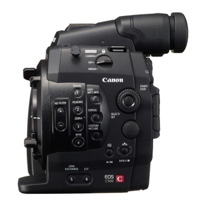 canon-eos-c500-camera-cinema-profesionala-22269-8