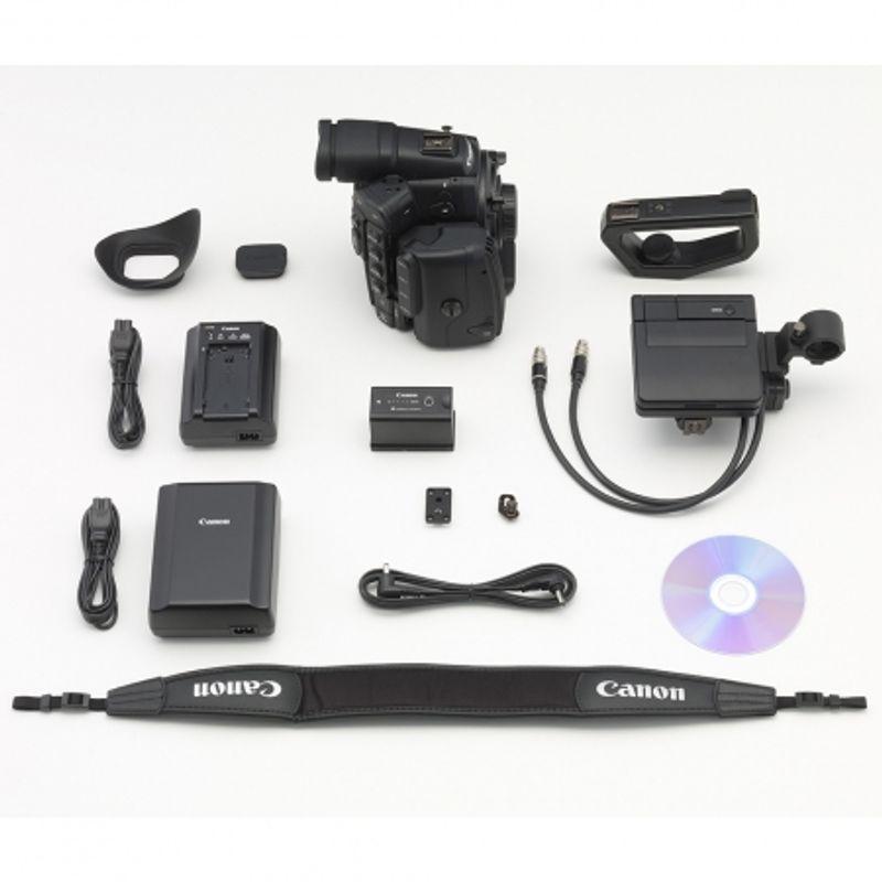 canon-eos-c500-camera-cinema-profesionala-22269-9