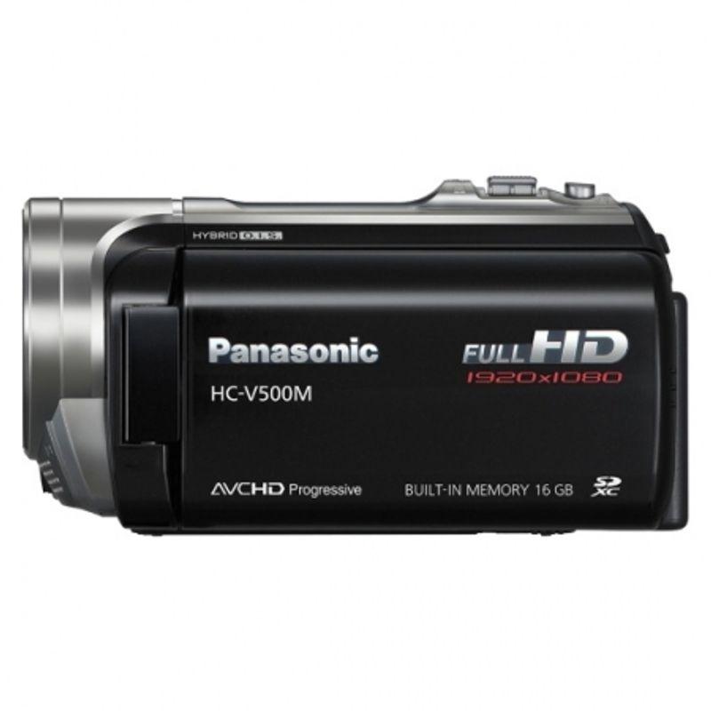 panasonic-hc-v500m-camera-video-fullhd-memorie-16gb-zoom-38x-22410-1