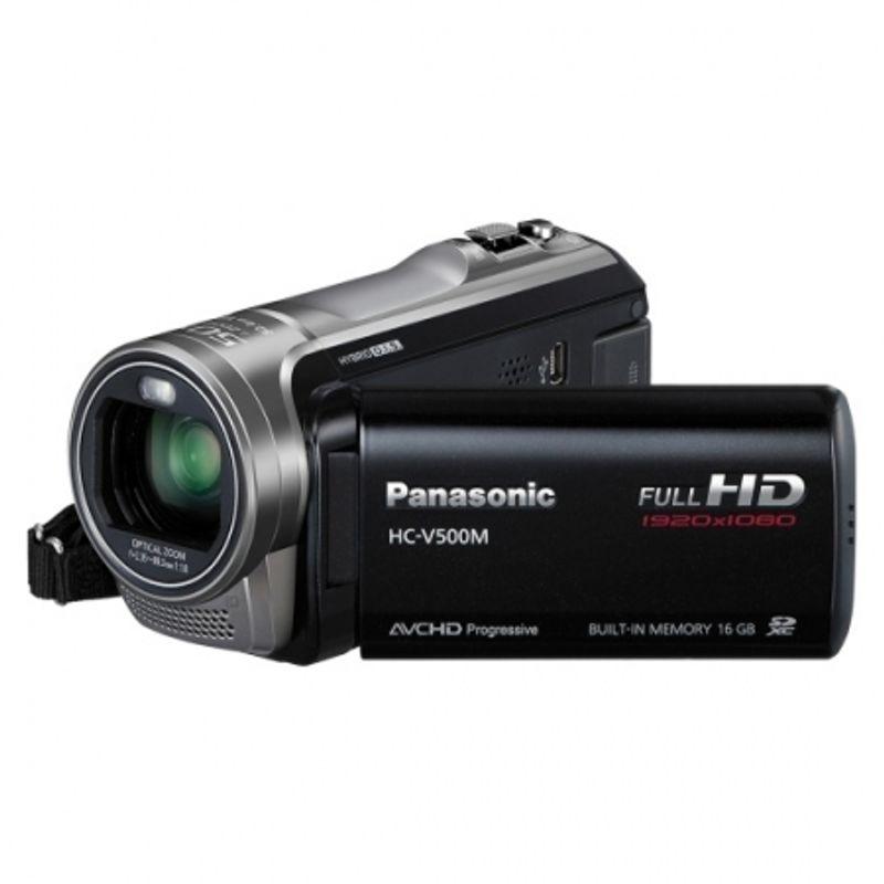 panasonic-hc-v500m-camera-video-fullhd-memorie-16gb-zoom-38x-22410-2