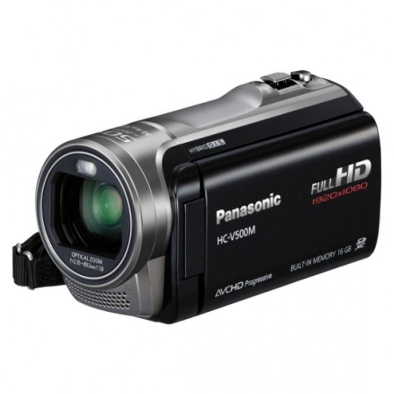 panasonic-hc-v500m-camera-video-fullhd-memorie-16gb-zoom-38x-22410-3