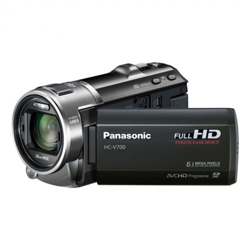 panasonic-hc-v700ep-k-camera-video-fullhd-zoom-21x-obiectiv-wide-28mm-22411