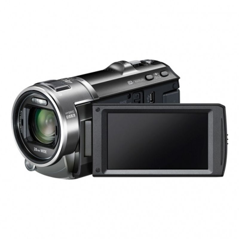 panasonic-hc-v700ep-k-camera-video-fullhd-zoom-21x-obiectiv-wide-28mm-22411-1
