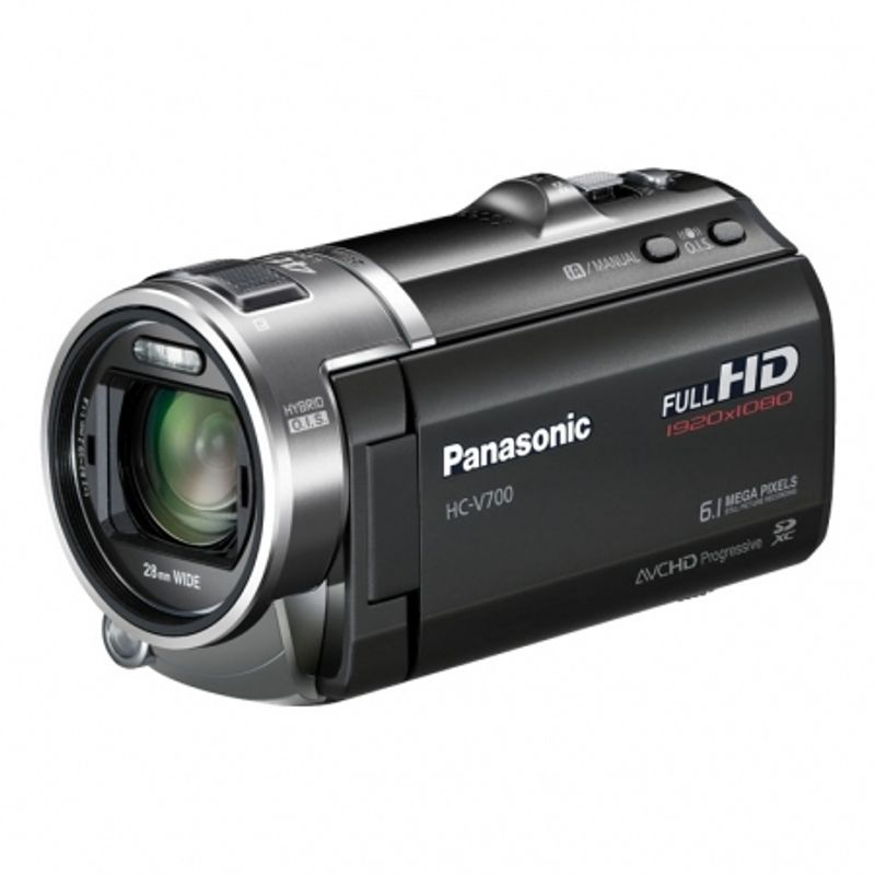 panasonic-hc-v700ep-k-camera-video-fullhd-zoom-21x-obiectiv-wide-28mm-22411-2