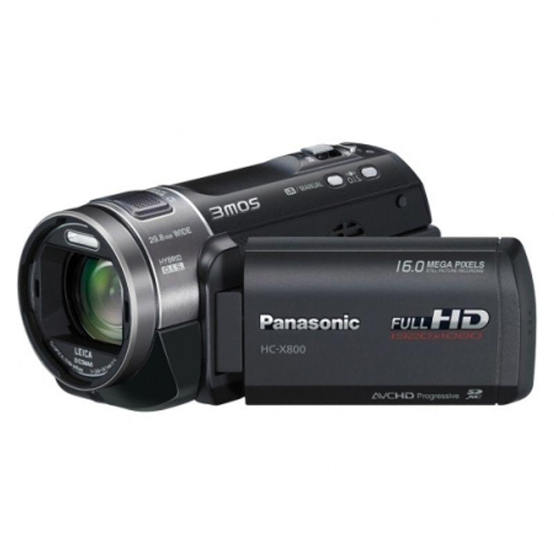 panasonic-hc-x800-negru-camera-video-fullhd-zoom-12x-22412