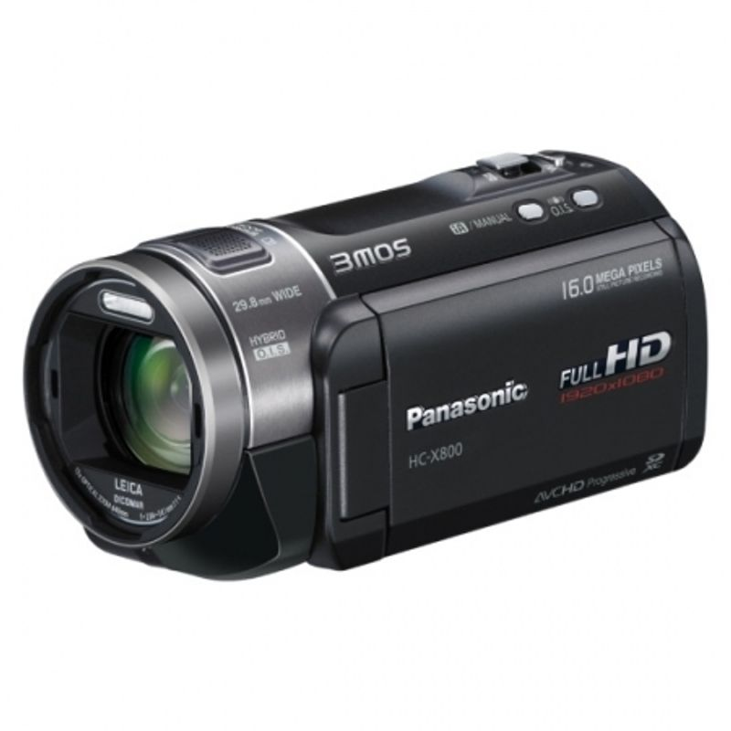 panasonic-hc-x800-negru-camera-video-fullhd-zoom-12x-22412-1