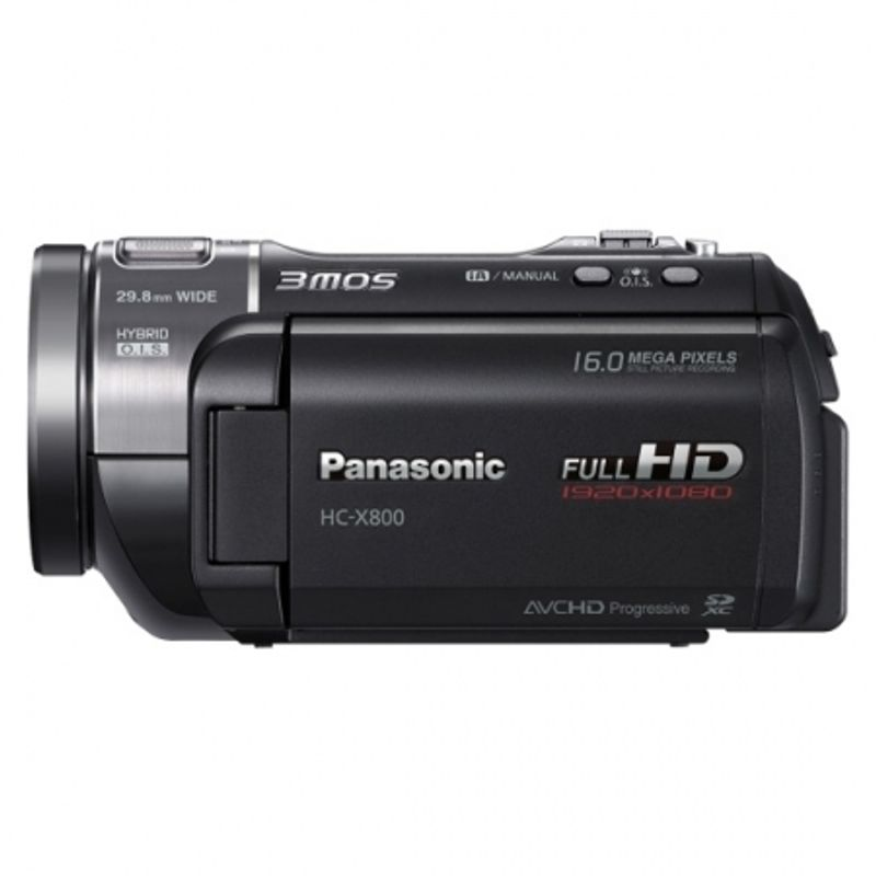 panasonic-hc-x800-negru-camera-video-fullhd-zoom-12x-22412-2