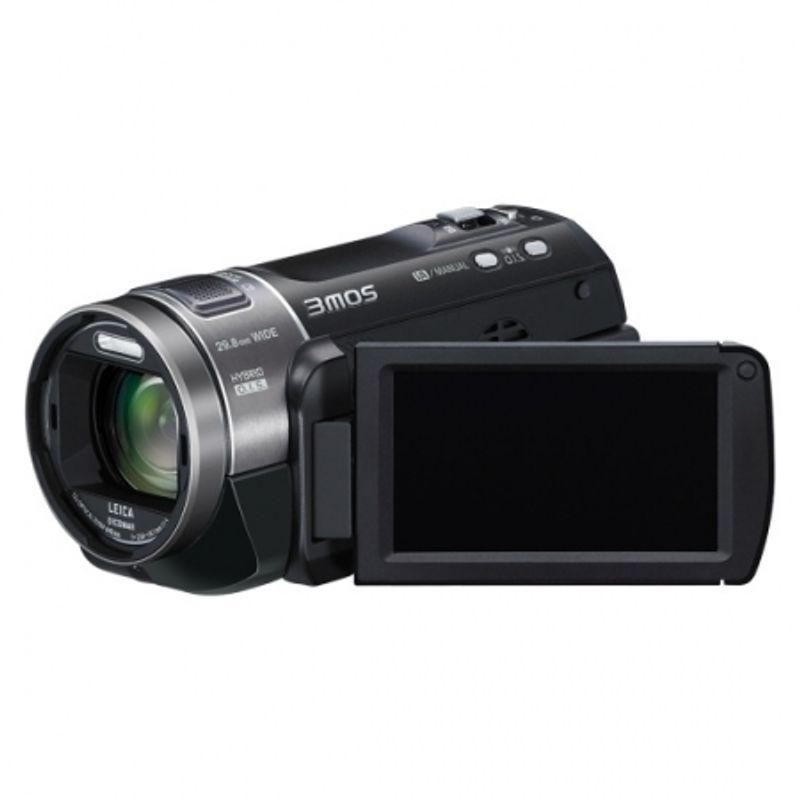 panasonic-hc-x800-negru-camera-video-fullhd-zoom-12x-22412-3