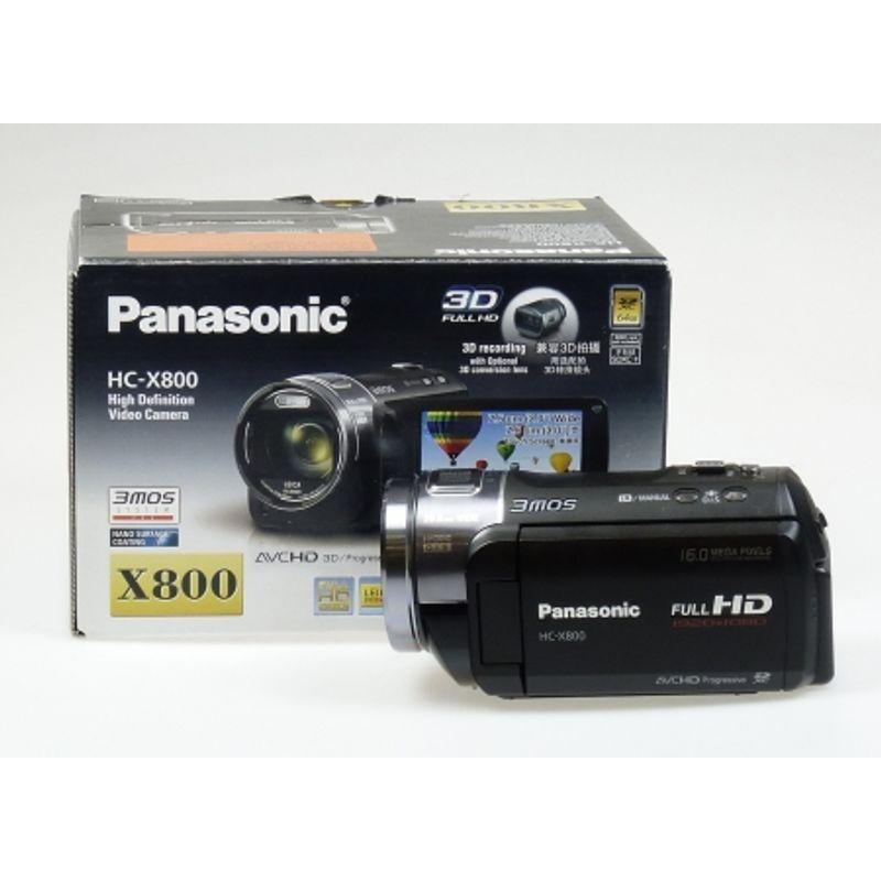 panasonic-hc-x800-negru-camera-video-fullhd--zoom-12x-22412-4