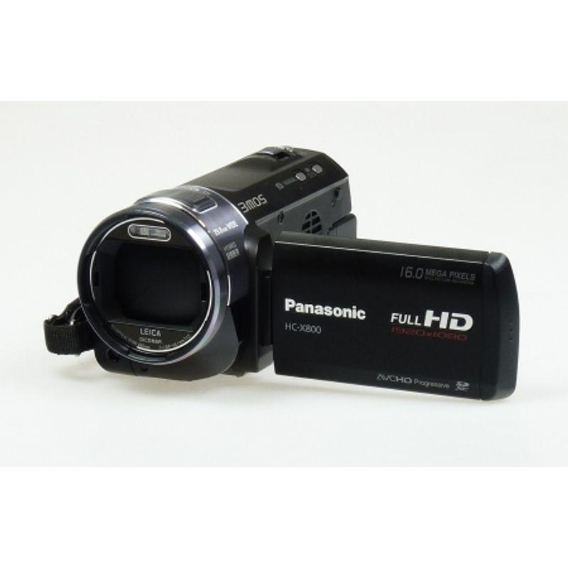 panasonic-hc-x800-negru-camera-video-fullhd--zoom-12x-22412-5