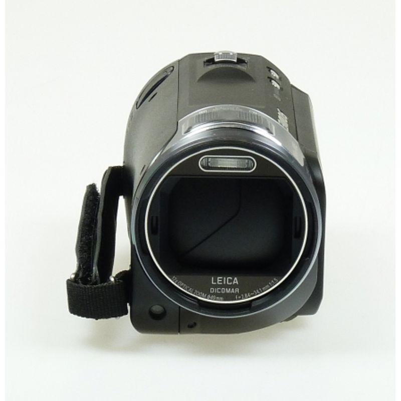 panasonic-hc-x800-negru-camera-video-fullhd--zoom-12x-22412-7