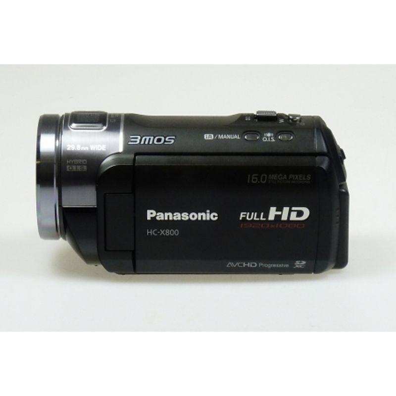 panasonic-hc-x800-negru-camera-video-fullhd--zoom-12x-22412-8