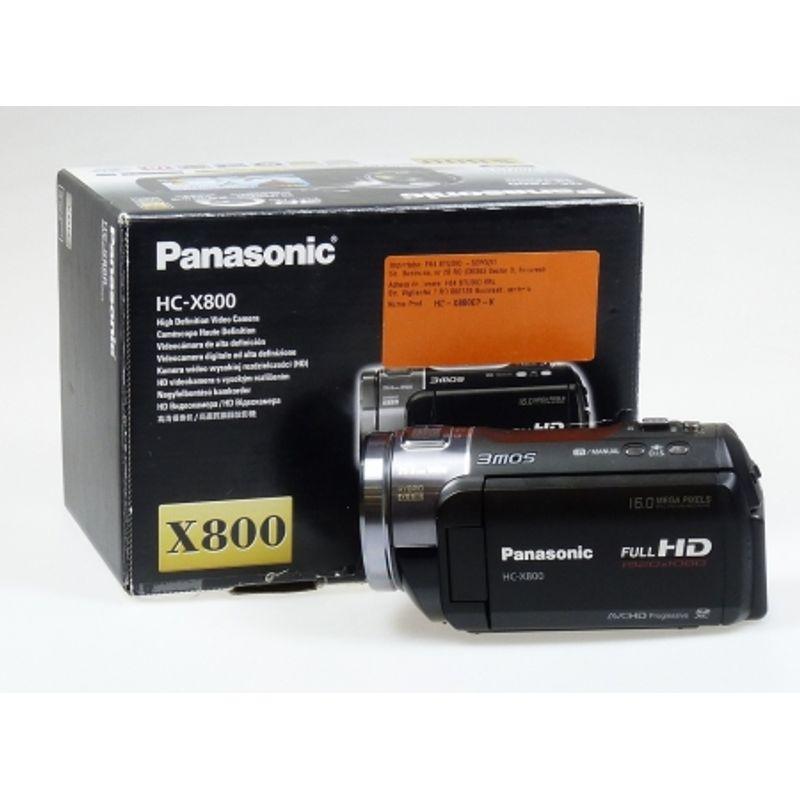 panasonic-hc-x800-negru-camera-video-fullhd--zoom-12x-22412-9