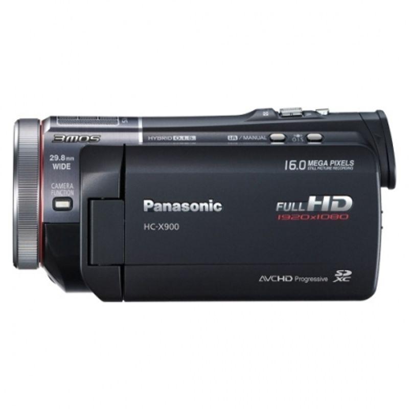 panasonic-hc-x900-negru-camera-video-full-hd-zoom-12x-wide-29-8mm-22413-2