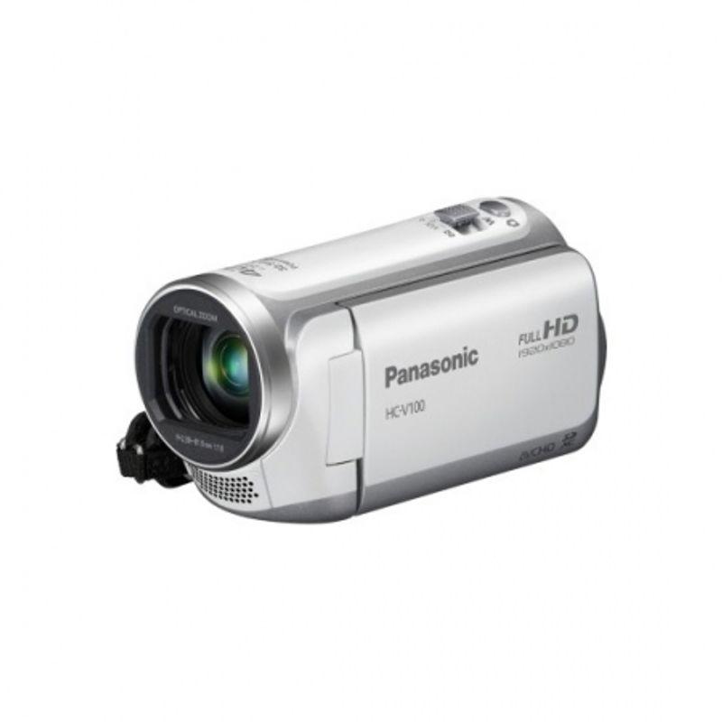 panasonic-hc-v100-alb-camera-video-compacta-full-hd-22455-1