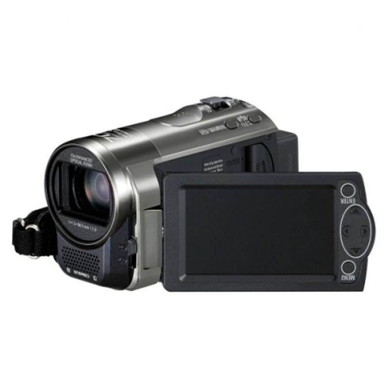 panasonic-hc-v10-negru-camera-video-hd-zoom-optic-63x-22458